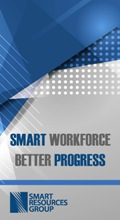 Smart Resources Group